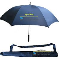廣告雨傘訂做