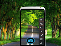 HD Camera For Android latest Version 4.4.2.6 free download for android devices