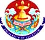 LKO University Results 2016