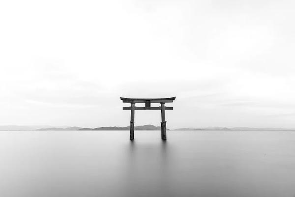 Nama Era Baru Jepang Akan Diumumkan Pada Tanggal 1 April 2019