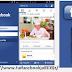 Tải facebook cho Sony Ericsson chạy java miễn phí