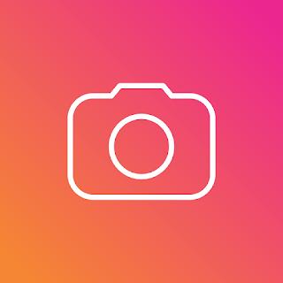 cara menambah follower instagram dengan instafollow