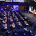 Nimasa Organises 3rd AAMA Conference (2017)