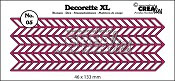 https://www.crealies.nl/detail/1860071/decorette-xl-stans-die-no-05-z.htm