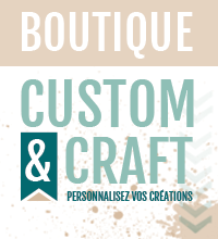 http://www.customandcraft.com/