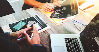 Jasa Design Grafis | Terima Jasa Design | jegesdesain.com