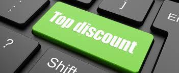 Chiết khấu thương mại- những lưu ý cần thiết cho kế toán
