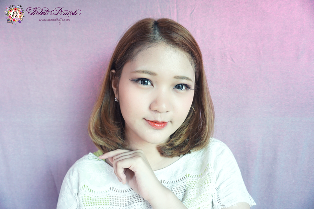 fun-colorful-summer-makeup-tutorial-for-asian-monolid-eyes