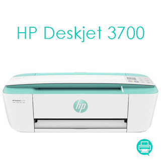 Opinion HP Deskjet 3700