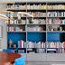 8 Ideas de diseño para la biblioteca del hogar