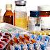 Εγκύκλιος για τις ακριβές και καινοτόμες θεραπείες
