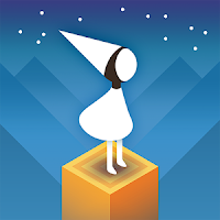 """Monument%2BValley Free Download """" Monument Valley v.2.4.0 Cracked Apk [ Mod – All item unlocked ] """" Android HD Games Android"""
