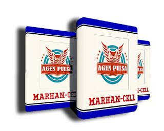 Distributor & Agen Pulsa Murah, Server Pulsa, Agen Kuota Data dan Token PLN Murah ppob Terpercaya [Daftar Gratis] 2019