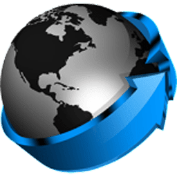 Cyberfox Mini Browser Apk