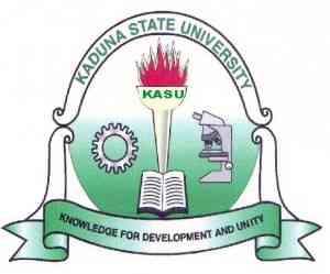 [UPDATED] KASU Admission List – 2017/2018