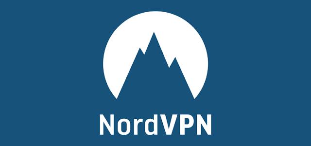 https://nordvpn.com