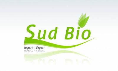 شركة و محلات SUD BIO بمطار محمد الخامس : توظيف موظفين بمرتب 4000 درهم شهريا
