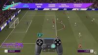 تنزيل لعبة fifa 2021 للكمبيوتر مجانا