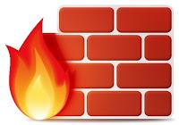 Hasil gambar untuk firewall app blocker