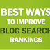 Ways%2BTo%2BAdd%2BKeywords%2Bin%2BBlogger%2BPosts%2BFor%2BOptimization