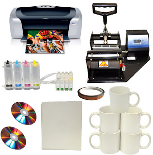 Digital Faisalabad Printers T-shirt Sticker Printing amp; Sheet Printing Pvc Sublimation Mug Metal Shields For Dotclub In Cards