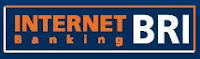 Cara Cek Saldo Rekening Bank BRI Dengan Internet Banking (IB)