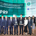 Praram 9 Hospital 'PR9' appoints underwriters Set IPO price at 11.60 baht