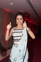 Shraddha Kapoor July 2018  Exclusive Pics 011.jpg