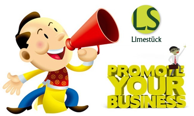 Post free classifieds ads in Limestuck to buy and sell in Abu Dhabi