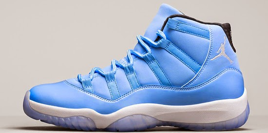 d3a547f51db ajordanxi Your #1 Source For Sneaker Release Dates: Air Jordan ...