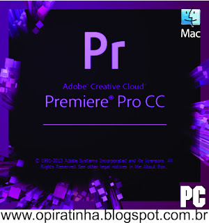 torrent photoshop cc 2015 mac