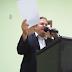 Em pronunciamento polêmico, vereador Michel Jonathan fala sobre denúncia que pode lhe fazer perder o mandato