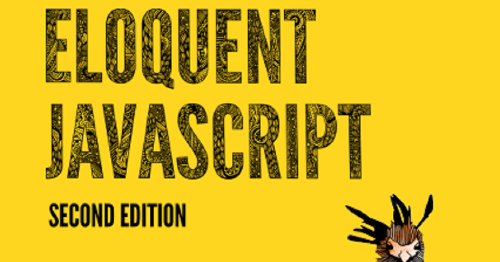 Top 5 Free JavaScript Books for Beginners - Download PDF or