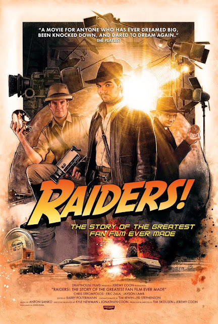 http://horrorsci-fiandmore.blogspot.com/p/raiders-story-of-greatest-fan-film-ever.html