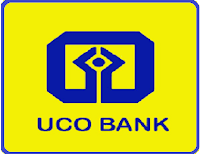 UCO Bank recruitment, UCO Bank recruitment 2018, UCO Bank careers, UCO Bank vacancy, UCO Bank jobs, UCO Bank peon recruitment 2018, UCO Bank recruitment peon, UCO Bank vacancy 2018, UCO Bank apply online, UCO Bank job vacancy, UCO Bank online form, UCO Bank online application, UCO Bank recruits employees at clerk, sub staff, and officer cadres,