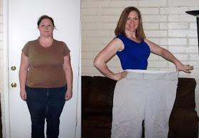 Лоліта Київ фото до і після схуднення