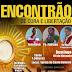 Encontro de Cura e Libertação acontecerá em Belo jardim no domingo dia 04 de novembro