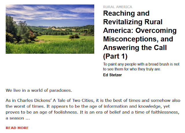 https://www.christianitytoday.com/edstetzer/2018/may/reaching-and-revitalizing-rural-america-overcoming-misconce.html?utm_source=ctdirect-html&utm_medium=Newsletter&utm_term=10046067&utm_content=585465825&utm_campaign=email