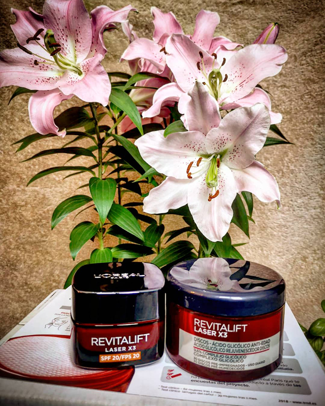 revitalift-laserx3-loreal-belleza