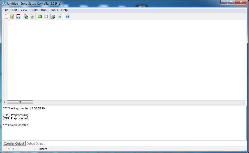 Inno Setup Compiler 5 5 9 Free Download