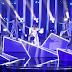 [AGENDA] ESC2018: Saiba como acompanhar a semifinal 1 do Festival Eurovisão 2018