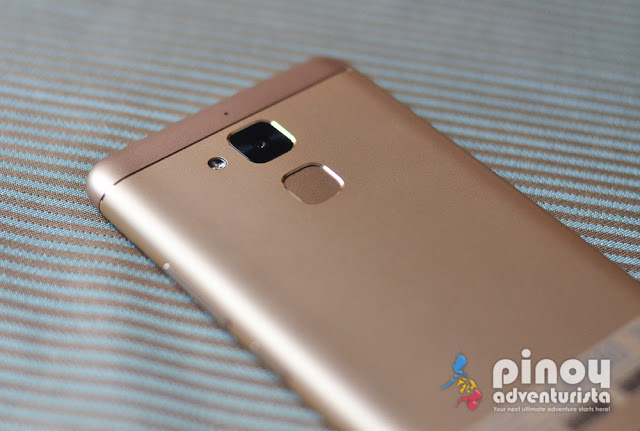 ASUS Zenfone 3 Max Review Specs Features Price Philippines