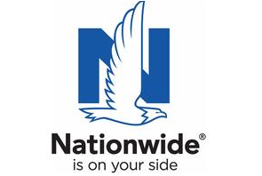 Nationwide Internships and Jobs