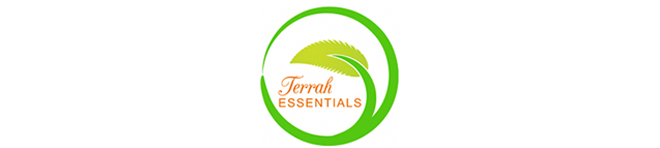 Terrah Essentials in Mississauga Feature on Selftimers Blog