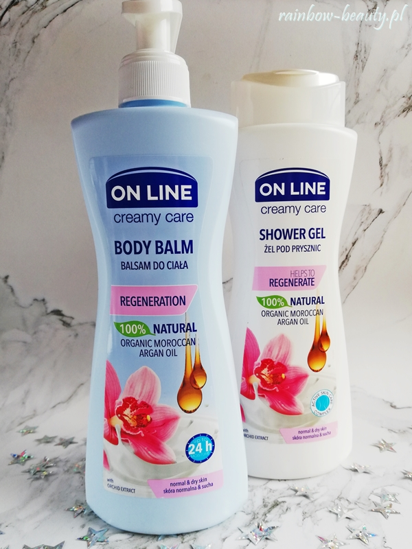 on-line-creamy-care-body-balm-shower-gel-opinie-blog-balsam-do-ciala