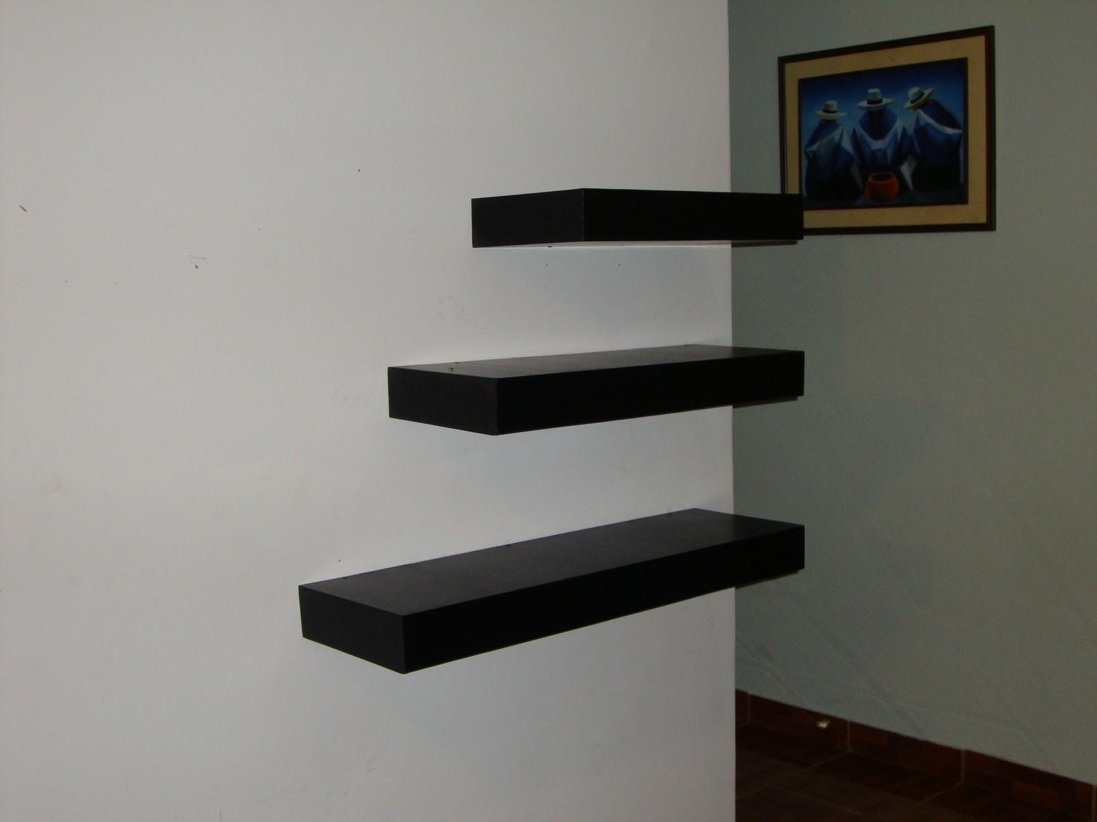 Muebles Y Decoraci 243 N