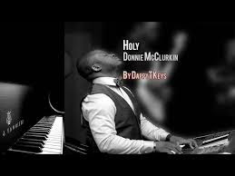 https://www.dropbox.com/s/ketvi2f3w2s4sf2/Donnie_McClurkin_-_Holy.mp3?dl=0