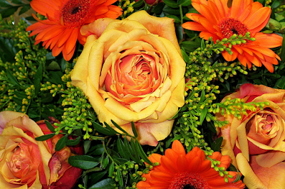 Flower Delivery Singapore, flower delivery, flower shop, flower shoping, send flower online