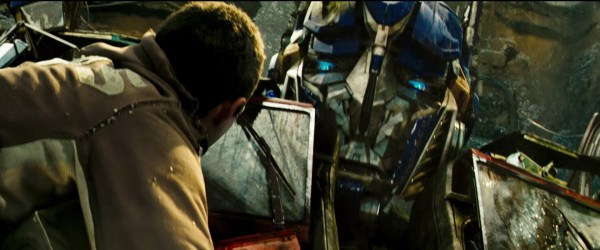 transformers 2007 full movie in hindi download bolly4u