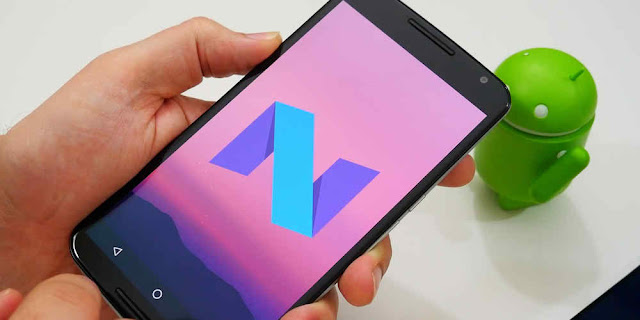 هواتف شاومي Xiaomi التي ستحصل على تحديث أندرويد نوجا Nougat